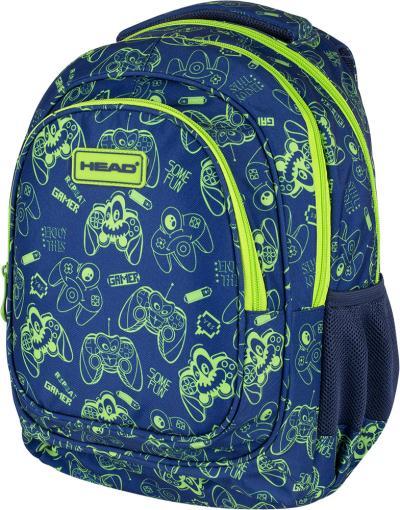 Рюкзак AB330 Gamer