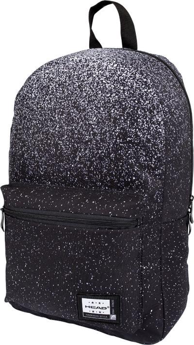 Рюкзак AB100 Black Dust
