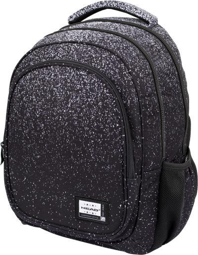 Рюкзак HD-97 Head 2