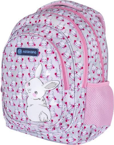 Рюкзак AB330 Sweet Bunny