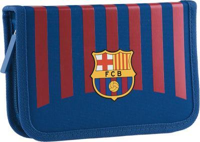 Пенал FC-269 FC Barcelona Barca Fan 8