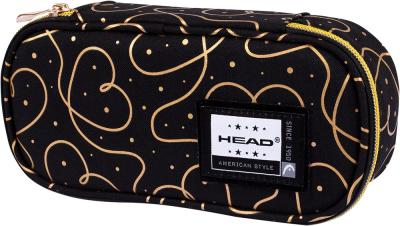 Пенал HD-344 Head 4