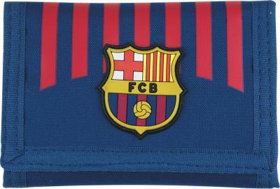 Гаманець FC-267 FC Barcelona Barca Fan 8