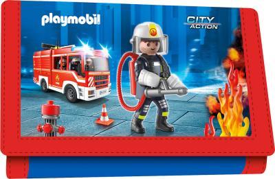 Гаманець PL-05 Playmobil