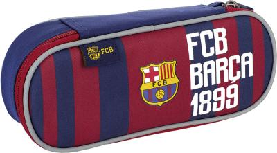 Пенал FC-179 Barcelona Barca Fan 6