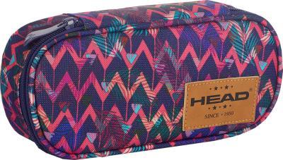Пенал HD-265 Head 3