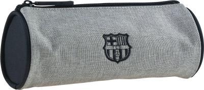 Пенал - карандаш FC-275 FC Barcelona The Best Team 8