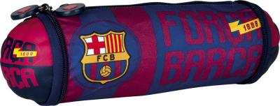 Пенал-м`яч FC-103 Barcelona Barca Fan 4