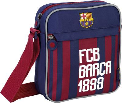 Сумка на плече FС-175 Barcelona Barca Fan 6