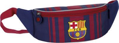 Сумка на пояс FC-182 Barcelona Barca Fan 6