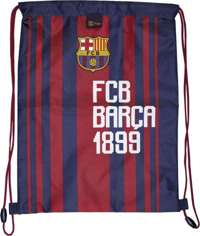Сумка для обуви FC-184 Barcelona Barca Fan 6